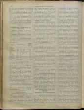 Pharmaceutische Post 18930416 Seite: 2