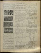 Pharmaceutische Post 18930416 Seite: 3