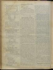Pharmaceutische Post 18930416 Seite: 4