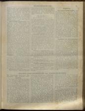 Pharmaceutische Post 18930416 Seite: 5