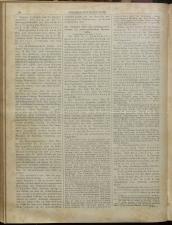 Pharmaceutische Post 18930416 Seite: 6