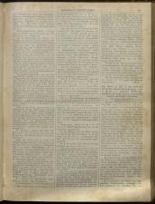 Pharmaceutische Post 18930416 Seite: 7