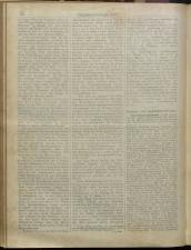Pharmaceutische Post 18930416 Seite: 8