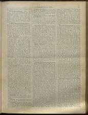 Pharmaceutische Post 18930416 Seite: 9
