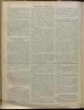 Pharmaceutische Post 18930618 Seite: 10