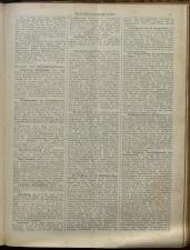 Pharmaceutische Post 18930618 Seite: 11