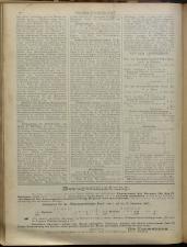 Pharmaceutische Post 18930618 Seite: 12
