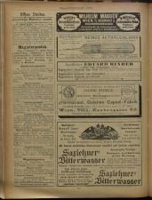 Pharmaceutische Post 18930618 Seite: 14