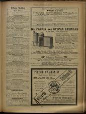 Pharmaceutische Post 18930618 Seite: 15