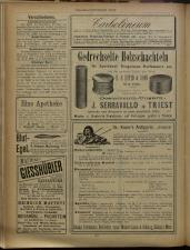 Pharmaceutische Post 18930618 Seite: 16