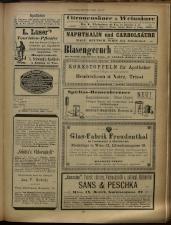 Pharmaceutische Post 18930618 Seite: 17