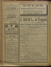 Pharmaceutische Post 18930618 Seite: 18