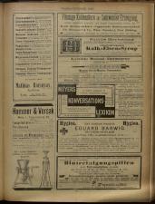 Pharmaceutische Post 18930618 Seite: 19