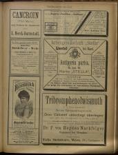 Pharmaceutische Post 18930618 Seite: 21