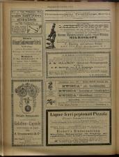 Pharmaceutische Post 18930618 Seite: 22