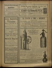 Pharmaceutische Post 18930618 Seite: 23