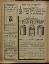 Pharmaceutische Post 18930618 Seite: 24