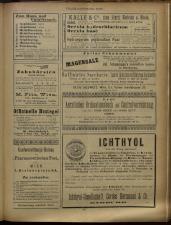 Pharmaceutische Post 18930618 Seite: 25