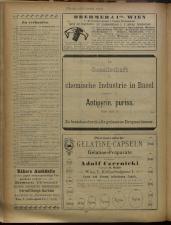 Pharmaceutische Post 18930618 Seite: 26