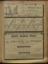 Pharmaceutische Post 18930618 Seite: 27
