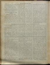 Pharmaceutische Post 18930618 Seite: 2