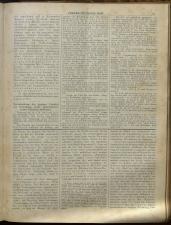 Pharmaceutische Post 18930618 Seite: 3