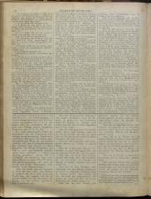 Pharmaceutische Post 18930618 Seite: 4