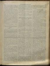 Pharmaceutische Post 18930618 Seite: 5
