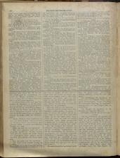 Pharmaceutische Post 18930618 Seite: 6