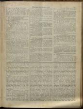 Pharmaceutische Post 18930618 Seite: 7