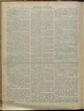 Pharmaceutische Post 18930618 Seite: 8