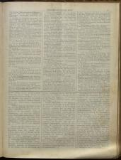 Pharmaceutische Post 18930618 Seite: 9