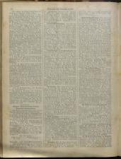 Pharmaceutische Post 18930625 Seite: 10