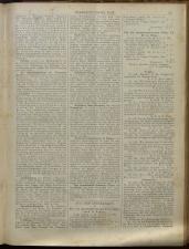 Pharmaceutische Post 18930625 Seite: 11