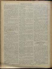 Pharmaceutische Post 18930625 Seite: 12