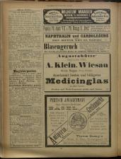 Pharmaceutische Post 18930625 Seite: 14