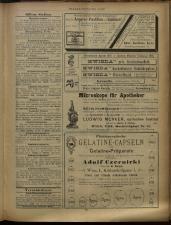 Pharmaceutische Post 18930625 Seite: 15