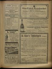 Pharmaceutische Post 18930625 Seite: 17