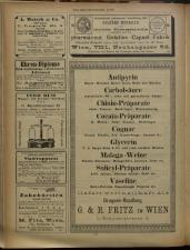 Pharmaceutische Post 18930625 Seite: 18