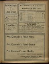 Pharmaceutische Post 18930625 Seite: 19