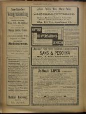 Pharmaceutische Post 18930625 Seite: 20