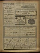 Pharmaceutische Post 18930625 Seite: 21