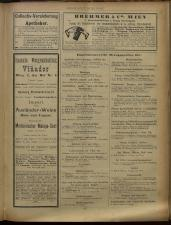 Pharmaceutische Post 18930625 Seite: 23