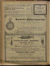 Pharmaceutische Post 18930625 Seite: 24