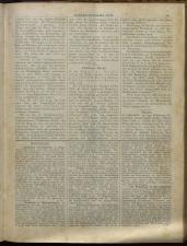 Pharmaceutische Post 18930625 Seite: 3