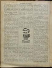 Pharmaceutische Post 18930625 Seite: 4