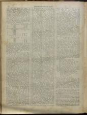 Pharmaceutische Post 18930625 Seite: 6