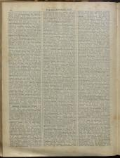 Pharmaceutische Post 18930625 Seite: 8