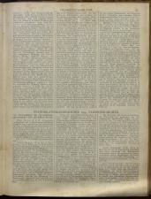 Pharmaceutische Post 18930625 Seite: 9