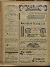 Pharmaceutische Post 18930716 Seite: 10